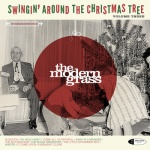 swingin around the christmas tree volume three