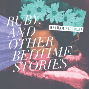 ruby and other bedtime stories