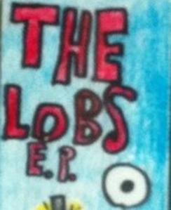 the lobs ep