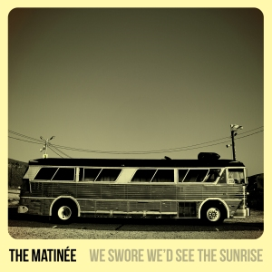 we swore wed see the sunrise
