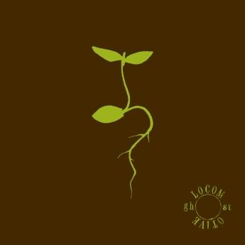 Side B (Seed) 1400x1400 Darker