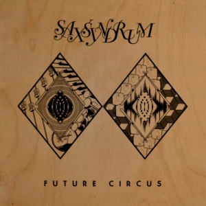future circus