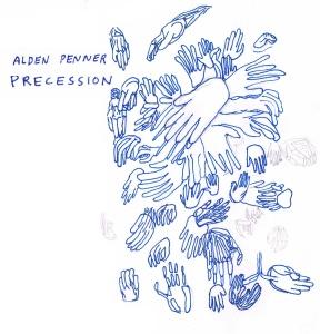 Alden Penner