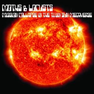 missin collapse in the twin sun megaverse