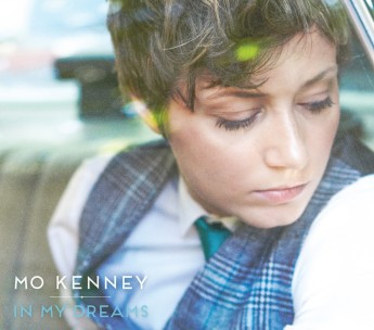 In_My_Dreams_-_Mo_Kenney (1)