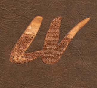 LV-CD-Pocket