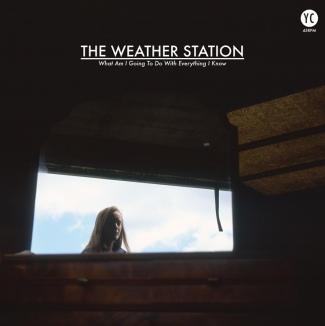 WeatherStationWhatAmICoverWeb