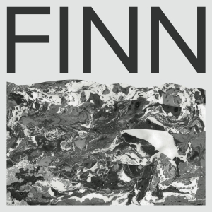 FINN Album Cover