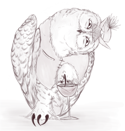 new_year_owl_by_feather_dancer-d5pl9vd