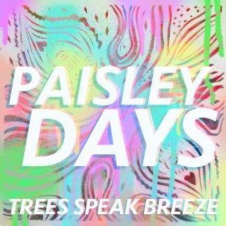 paisley days