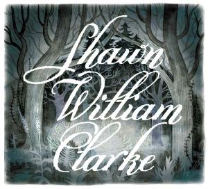 shawn_william_clarke_album cover hi-res