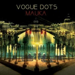 VogueDots-Mauka-Web