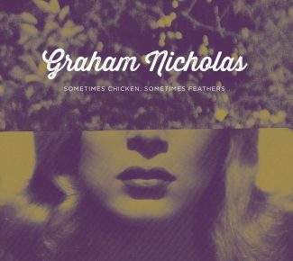 Graham2_NoLines