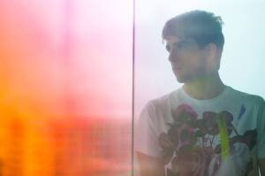 Owen Pallett. Courtesy of Billions.