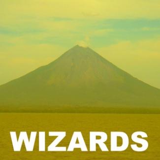 SDRAZIW - Wizards
