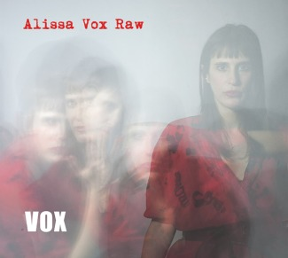 alissa-Vox-coverfrontonly-web