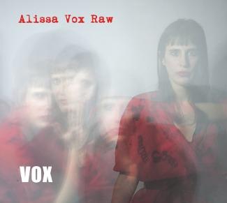 alissa-Vox-coverfrontonly-web