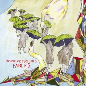 Fables-Immaculate_Machine_480