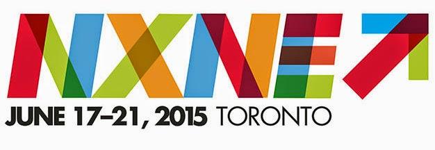 NXNE-2015