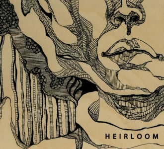 heirloom-2015-front-cover