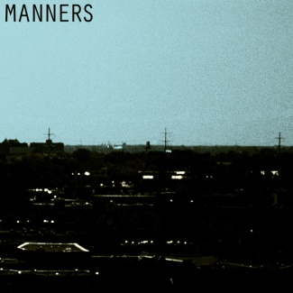 manners ep