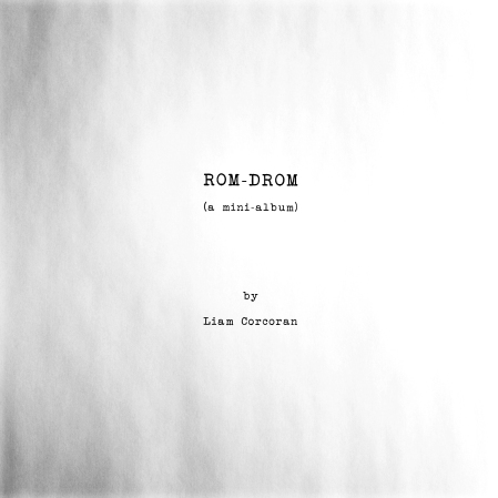 LiamCorcoran-Cover-HighRes