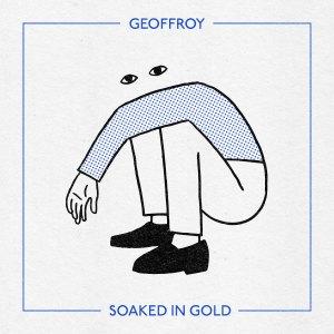 geoffroy-cover-f-3000x3000-72dpi_low-1446587984