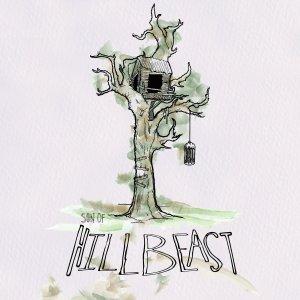 hill beast - son of hill beast