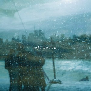 softwounds
