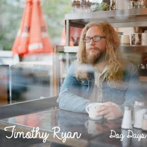 Timothy Ryan Dog Days