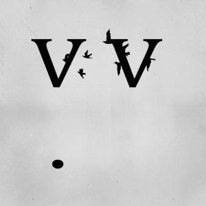 villain villain
