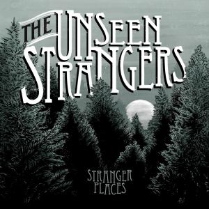 StrangerPlaces1800x1800