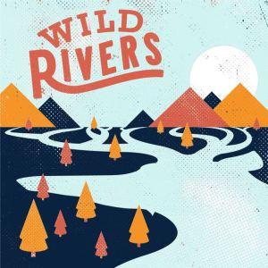 wildriver-lp