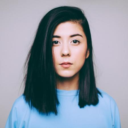 Daniela Andrade/Photo via Facebook