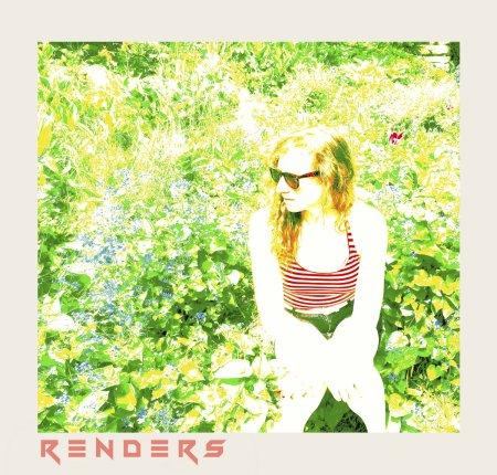 renders ep