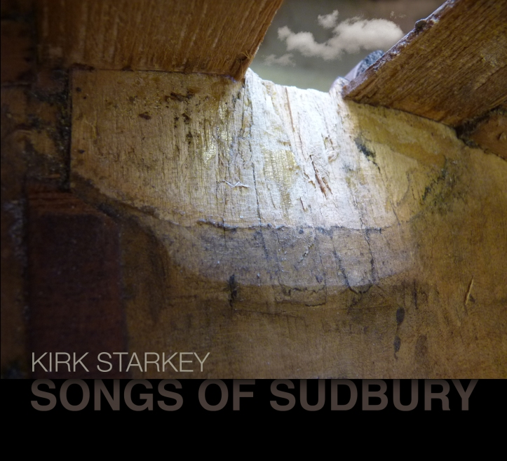 songs of sudbury