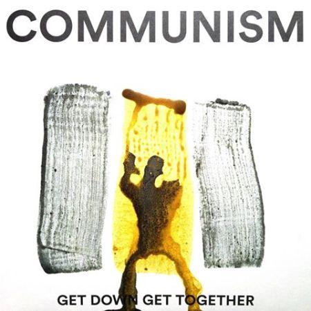 get-down-get-together
