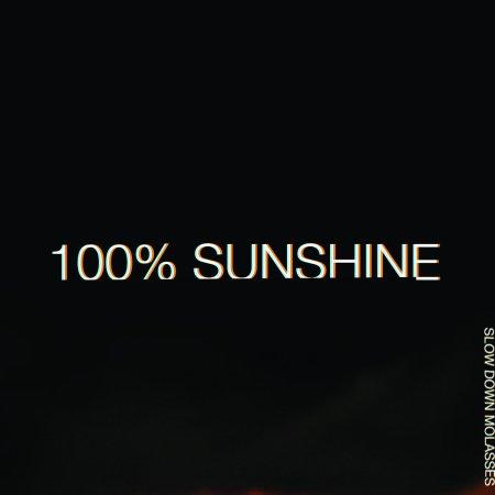 100-percent-sunshine