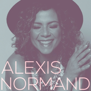 alexis-normand-album-cover-1