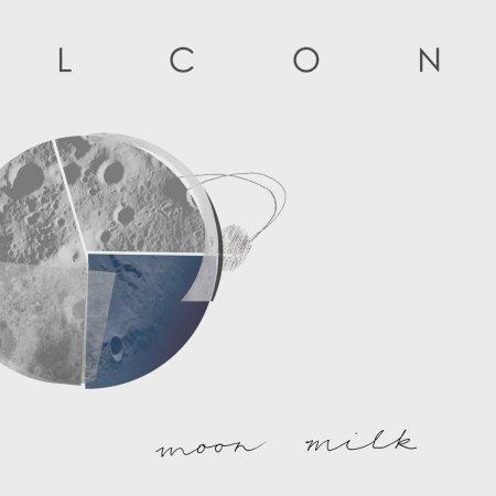 moon-milk