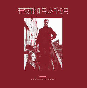 twinrains_albumcover