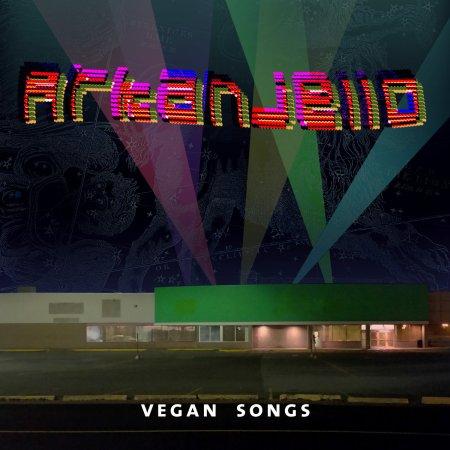 vegan-songs