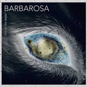 "Review – ""Eye of the Rabbit"" -Barbarosa – Grayowl Point"
