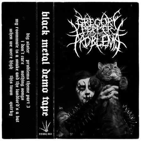 black-metal-demo-tape