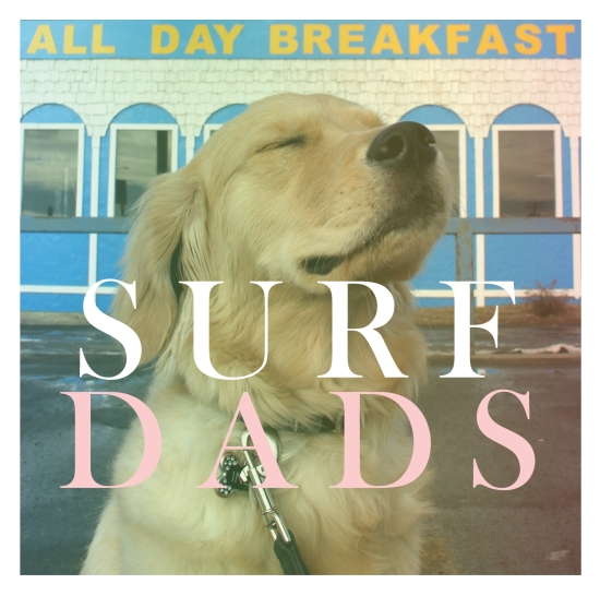 surf-dads-adb-hi-res-rgb