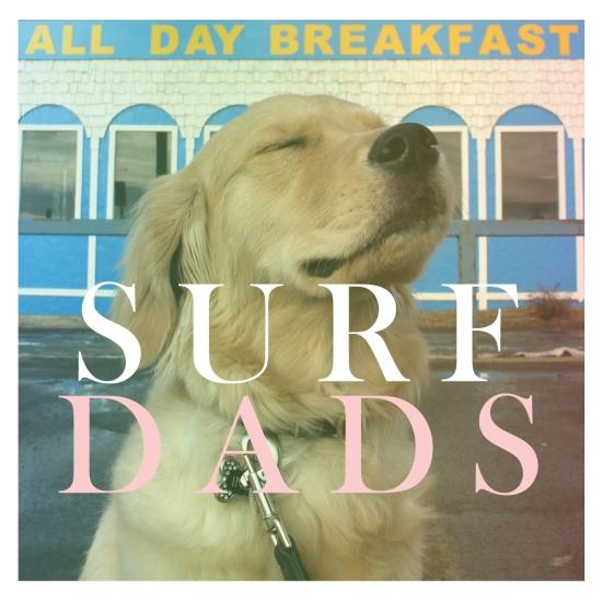 surf-dads-adb-hi-res-rgb