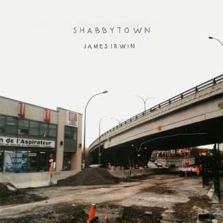shabbytown