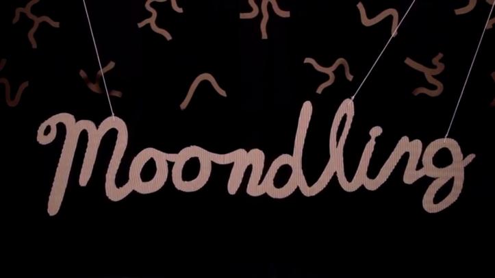 moondling