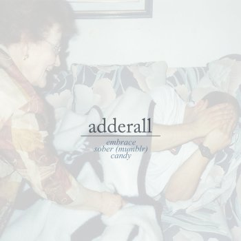 adderall s-t