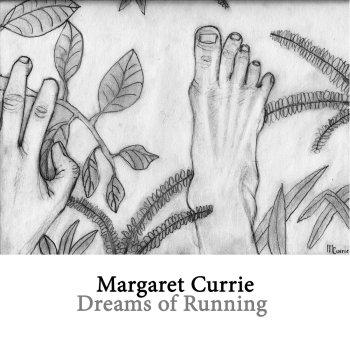 dreams of running